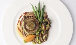 NZ牛羊鹿肉菜肴榜单出炉