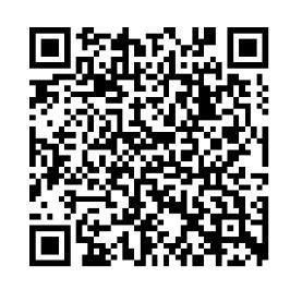 371273581446881