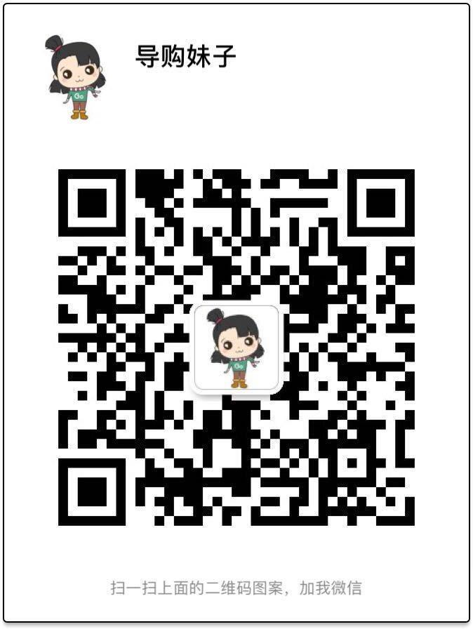 354867075712858