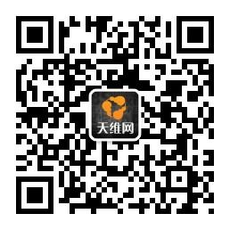 979485671082131