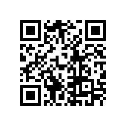 126739494280654